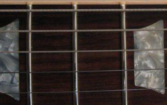 guitar-fretboard_trapezoids