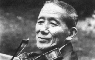 shinichisuzukisuzuki1990small