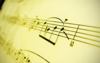 Violin Songs With Quarter Rests