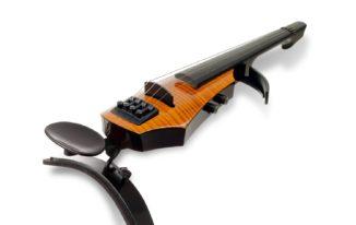 Electric Violin Reviews