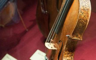 stradivarius_ole_bull_violin