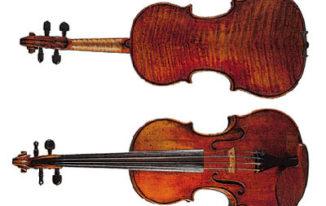 the-mendelssohn-stradivarius-violin