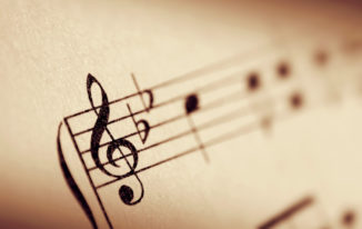 music-musical-note-note-photography-sheet-favim-com-323852