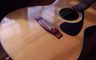 Best Acoustic Guitar Strings: A Buying Guide