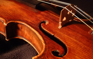 How To Pizzicato On The Violin
