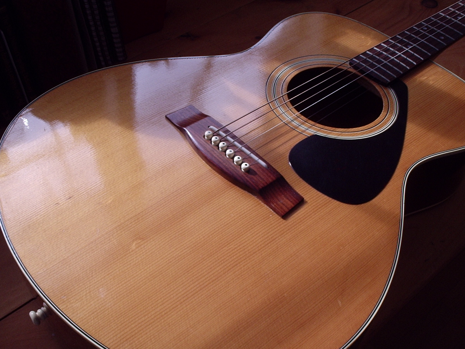 best acoustic guitar strings guitar strings review. Black Bedroom Furniture Sets. Home Design Ideas